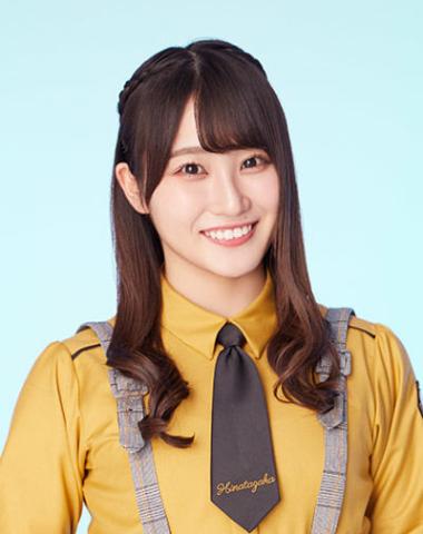 3rd_ushio