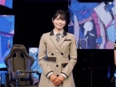 【日向坂46】6th新制服衣装、全身写真キタ━━━━(゚∀゚)━━━━!!