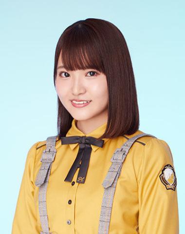 3rd_takase