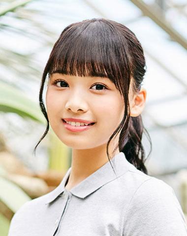 3rd_hamagishi