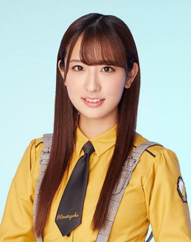 3rd_iguchi