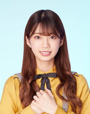 3rd_takamoto