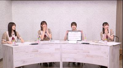 【日向坂46】櫻坂46が出演中のユニエアSR配信で新たな実装ライブが発表!