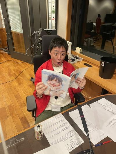 【日向坂46】さらば森田さん、齊藤京子の写真集を見た結果wwww