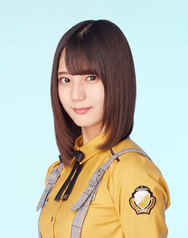 3rd_kosaka