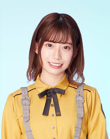 3rd_higashimura