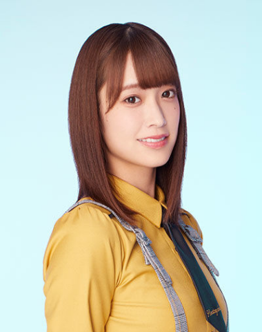 3rd_kumi