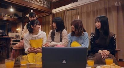 【日向坂46】速報!ドラマ『声春っ!』最終回にあのメンバーが出演へ!