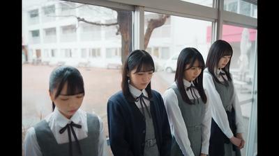 【日向坂46】3期生が怒られていたシーンwwww