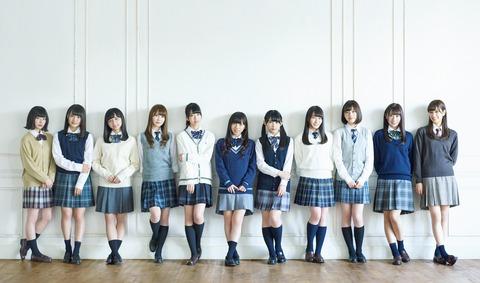 hiragana46_banner