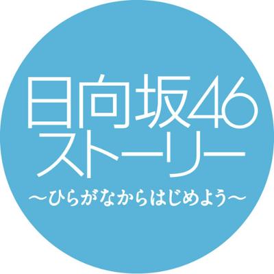 aP-CSCqz_400x400