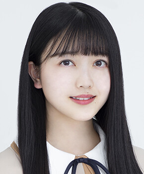 kuboshiori_prof