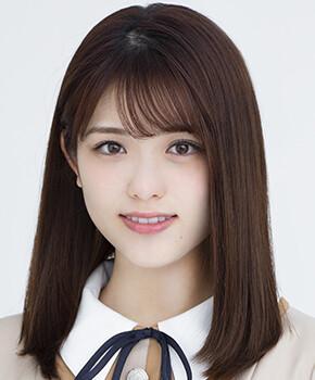 matsumurasayuri_prof