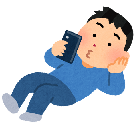 smartphone_neru_man[2]