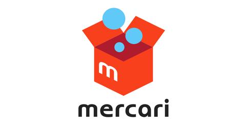 mercari[1]