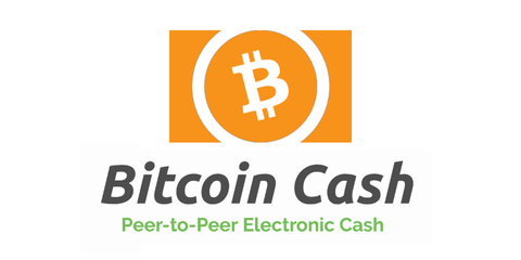 bitcoincash-1[1]