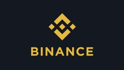 バイナンス(binance)をスマホで口座開設【登録方法】[1]
