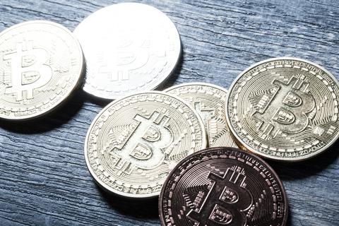 bitcoinIMGL1762_TP_V[1]
