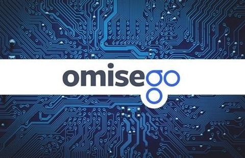 omisego-airdrop[1]