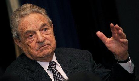 George-Soros1[1]