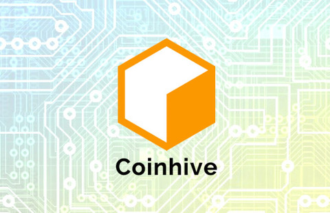 coinhive-696x449[1]