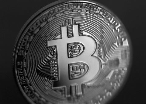Cryptocurrency-Bitcoin-2-e1516090127142[1]