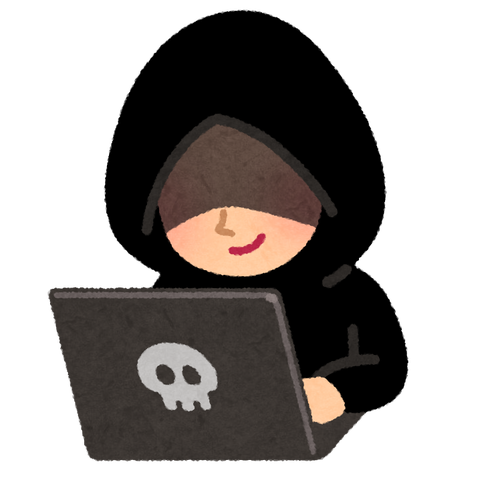computer_hacker_black1[1]