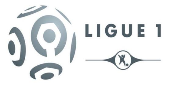 Ligue-1-uniform-2015-16[1]