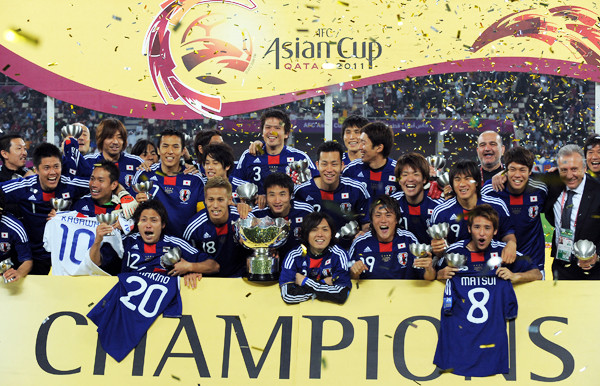 ajia-cup[1]
