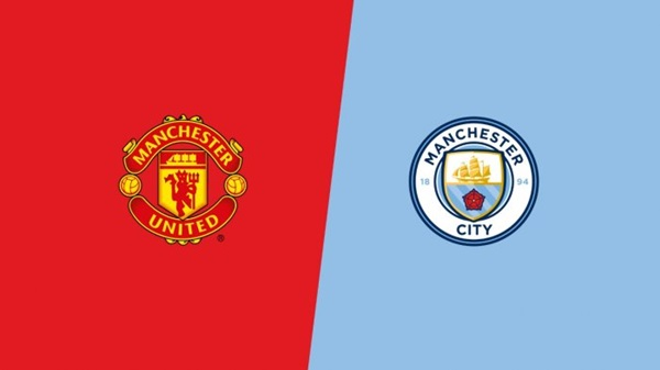 manchester-united-vs-manchester-city[1]