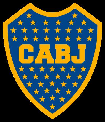 400px-Boca_Juniors_2012.svg[1]