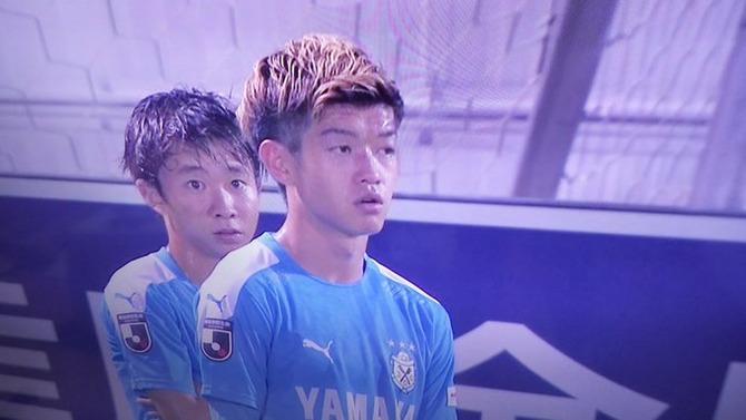 【悲報】ジュビロ磐田さん、すっかりJ2に馴染んでしまう…