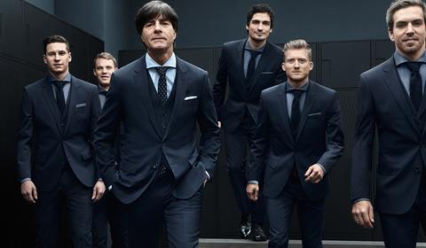 hugo_boss_soccer_01_665[1]