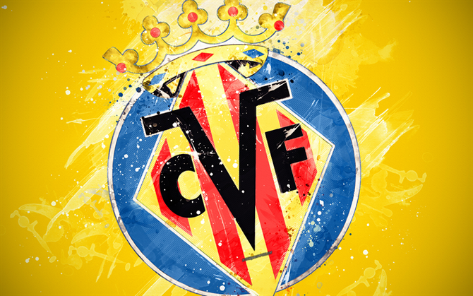 t-art-creative-spanish-football-team_jpg