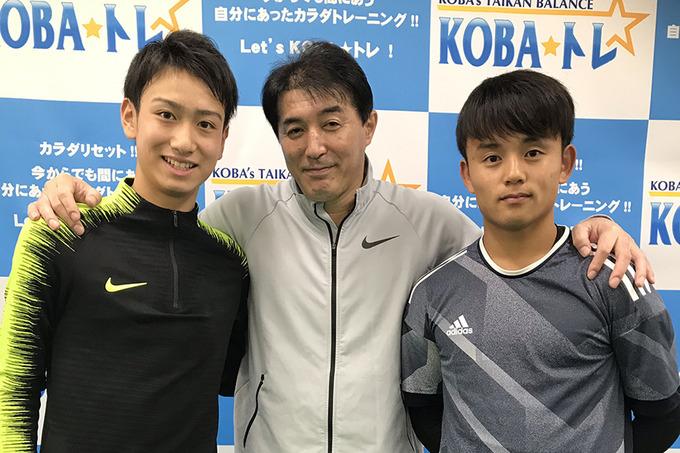 20171227_Nakai_Kubo[1]