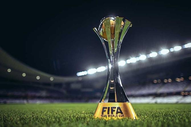 20190317_FIFA-Club-World-Cup[1]