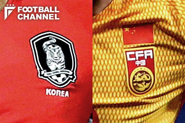 20200110-00357091-footballc-000-5-view[1]