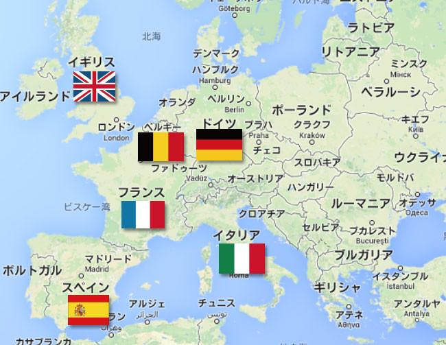 eu_shop_map2[1]