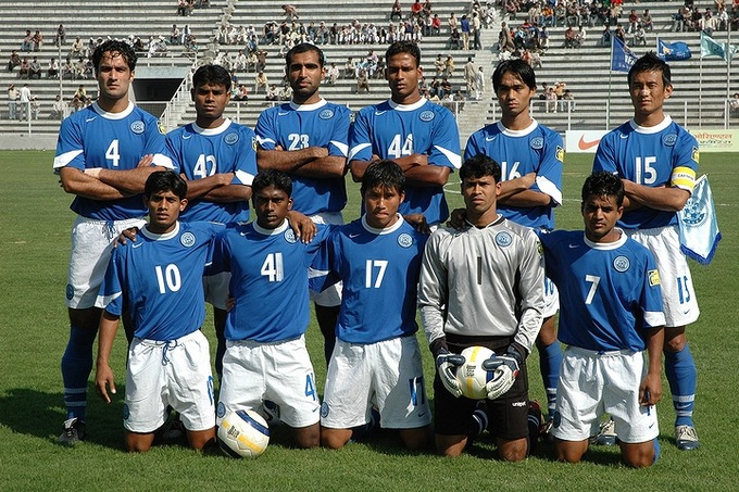 Indian_Team_soccer_2007_AFC_Asian_Cup_qualification