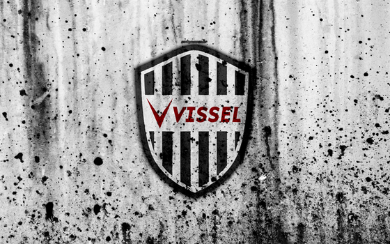 thumb2-fc-vissel-kobe-4k-logo-j-league-stone-texture_jpg