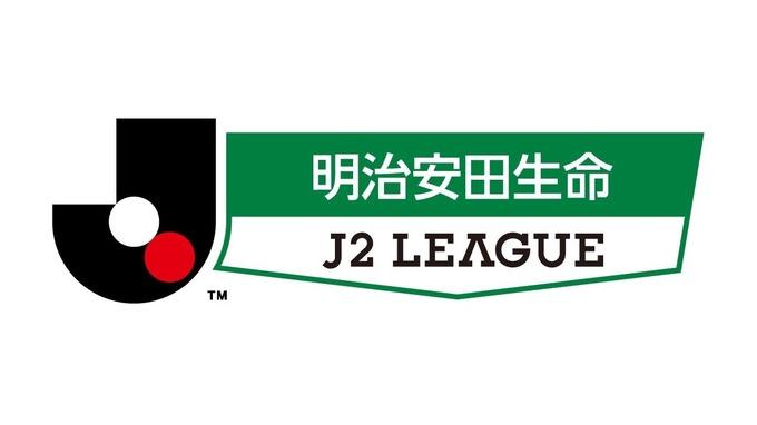 j2league[1]
