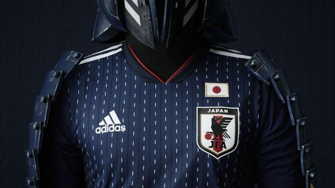 【カタールW杯】日本代表のフォーメーション完全版が決まるwwwww