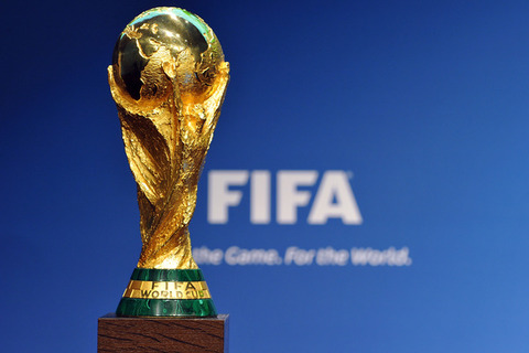 worldcup[1]