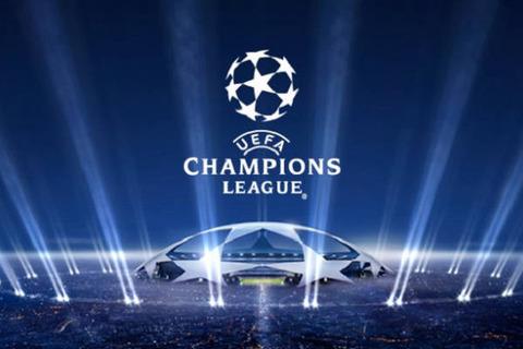 チャンピオンズリーグ2016-17[1]