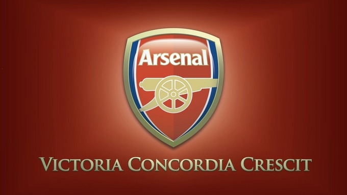 Arsenal_football_club-Logo_Brand_Sports_HD_Wallpapers_1366x768