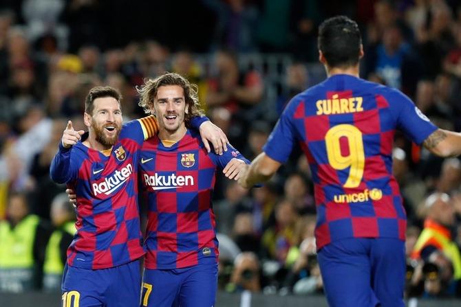 20191128_Messi_Griezman_Suarez_AP[1]