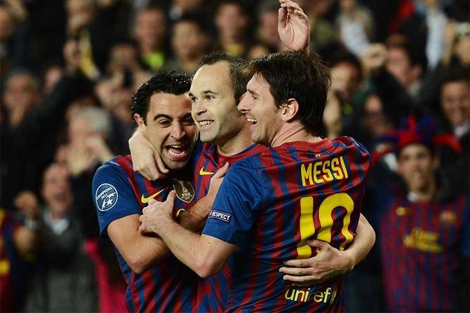 20190601_Xavi-Iniesta-Messi[1]