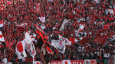 2010-12setu-urawa-reds20046-6790f[1]