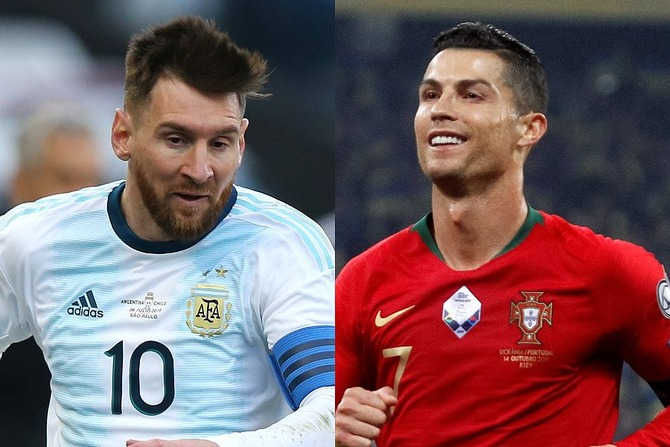 20191122_Messi_Ronald_Getty[1]