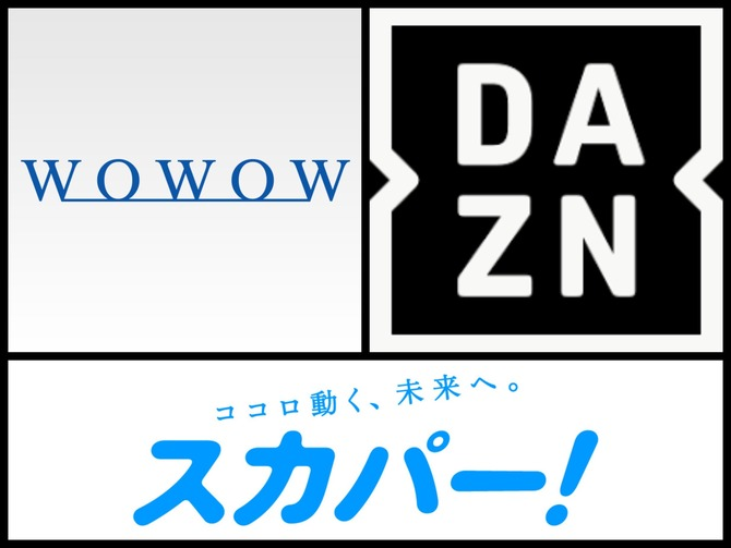 dazn-wowow-skp-scaled